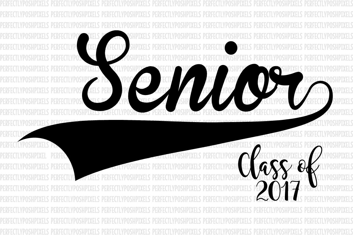 Huge Collection of 'Class of 2017 clipart'. Download more than 40.
