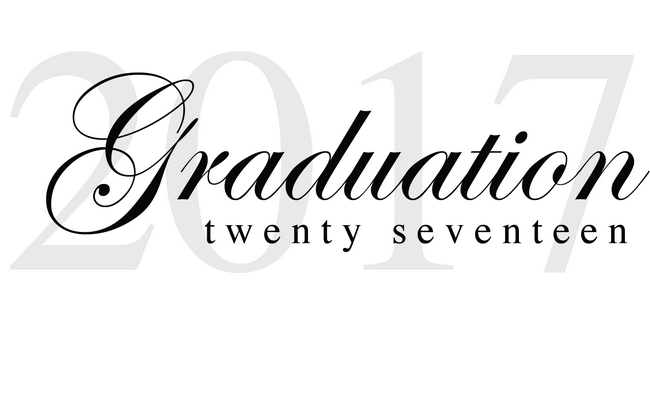 Graduation free clip art by theme geographics 2.