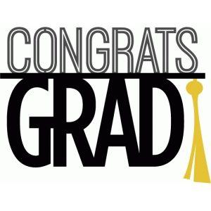 Graduation clip art images on.