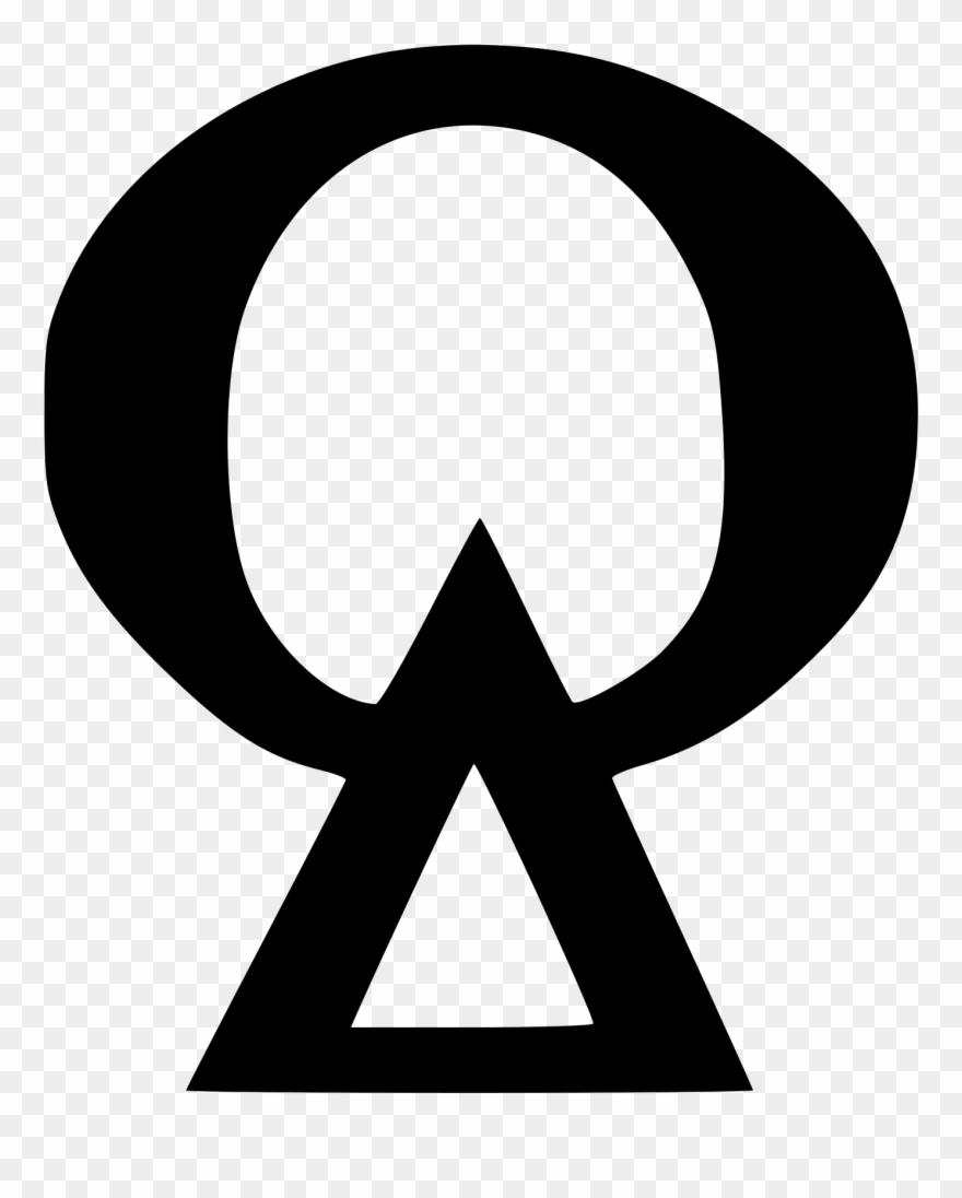 Peace Symbol Clipart 25, Buy Clip Art.