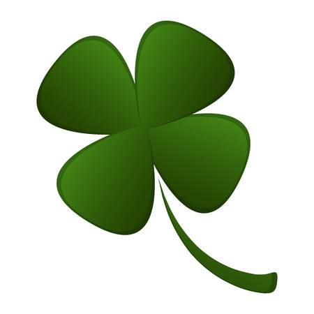 11,902 Four Leaf Clover Stock Illustrations, Cliparts And Royalty.
