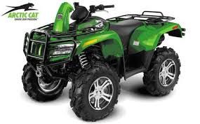 Image result for atv mud clipart.