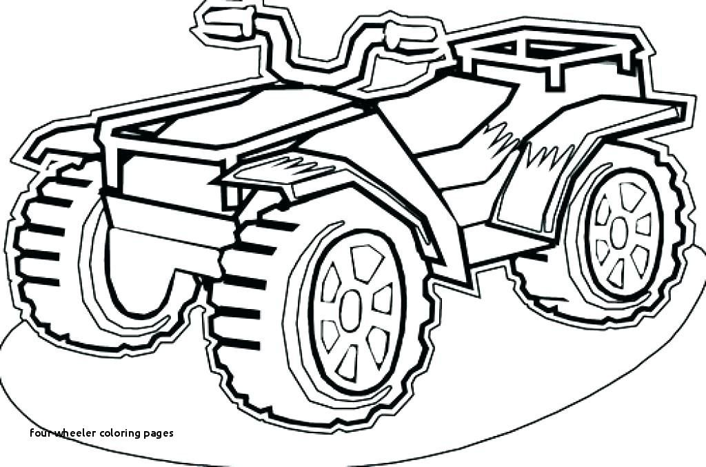 Huge Collection of 'Four wheeler drawing'. Download more than 40.