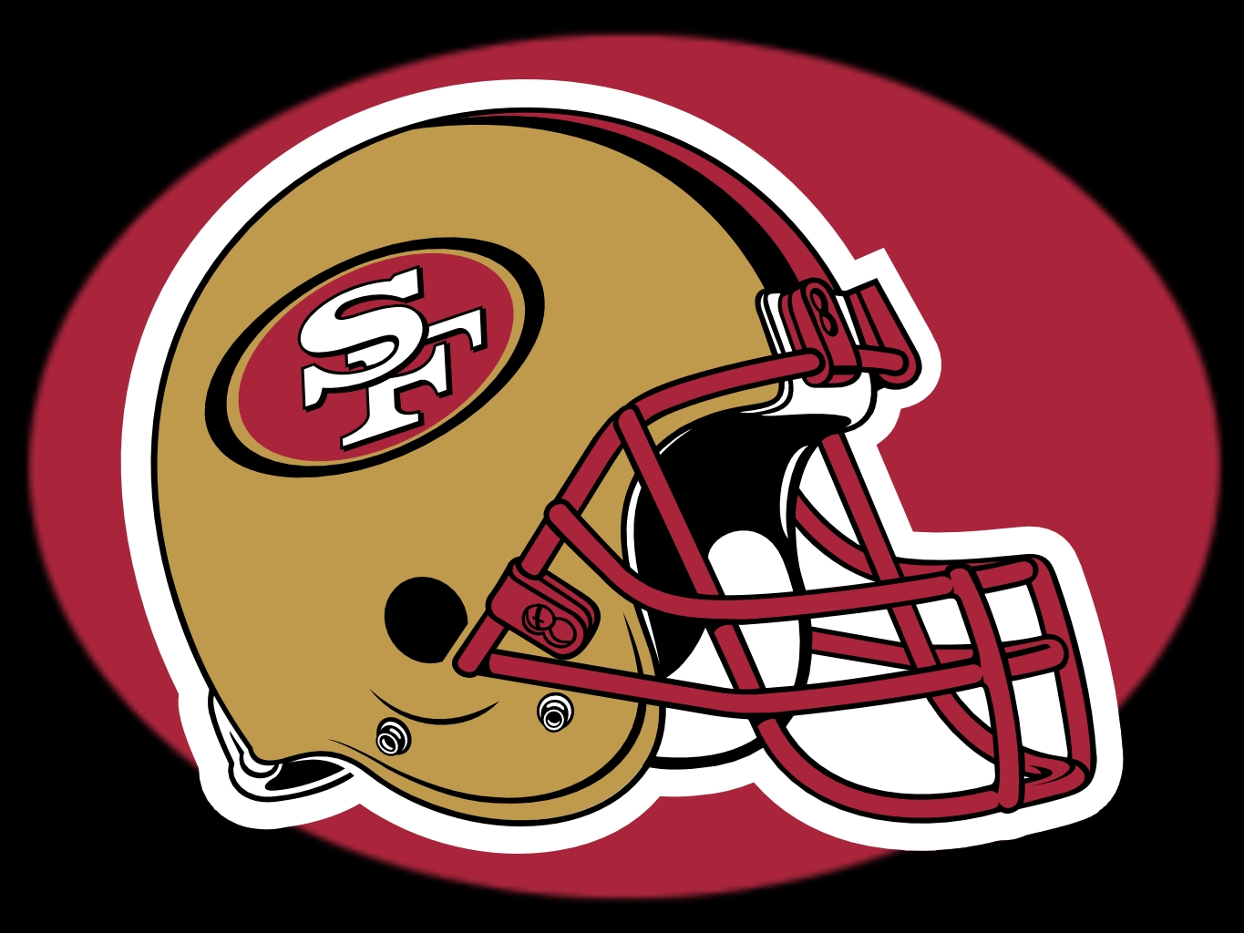 Free 49Ers Cliparts, Download Free Clip Art, Free Clip Art on.