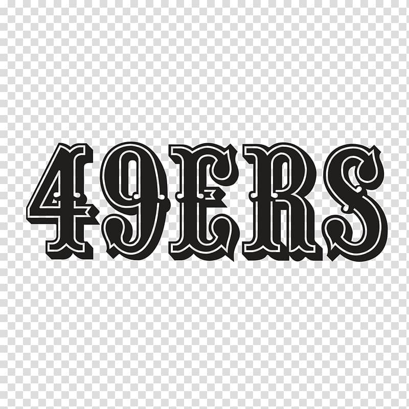 San Francisco 49ers NFL Levi\'s Stadium Houston Texans Logo, SF.