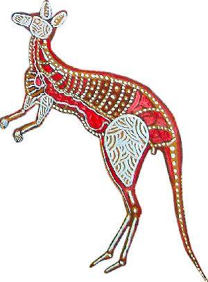 17 Best images about aboriginal art on Pinterest.
