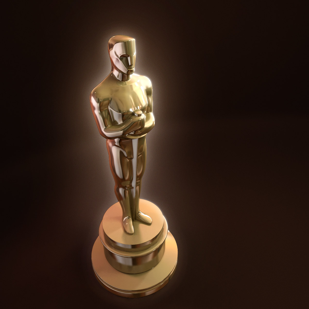 Comprised clipart academy awards for free download and use images in.
