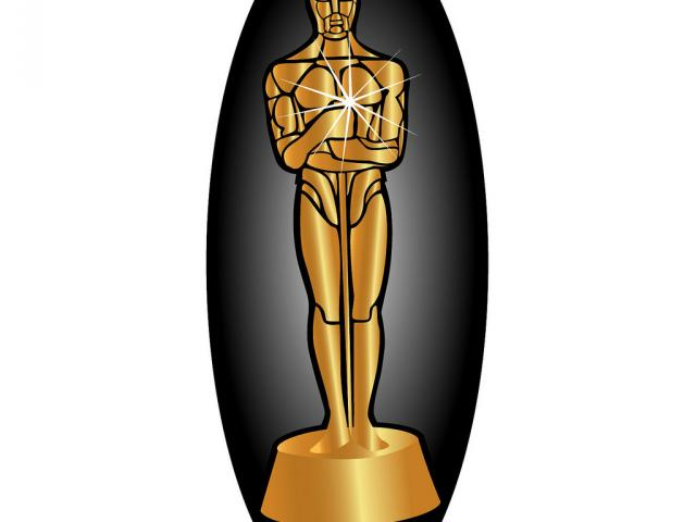 Free Award Clipart, Download Free Clip Art on Owips.com.