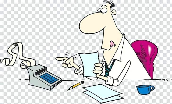 accounting clipart free.