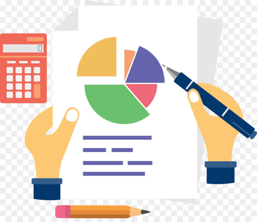 Accountant Clip Art PNG Accounting Accountant Clipart download.