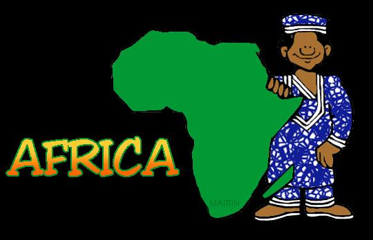 Similiar African Tribe Clip Art Keywords.