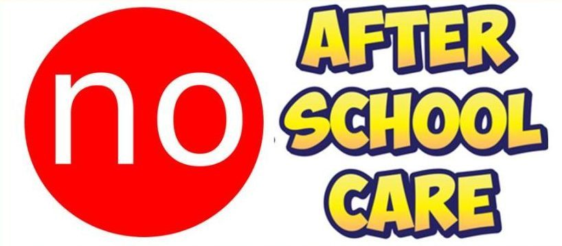 no school No after school care june nashua catholic regional junior.