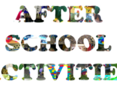 After School Clip Art (100+ images in Collection) Page 2.