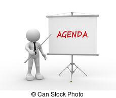 Agenda Stock Illustrations. 30,114 Agenda clip art images and.