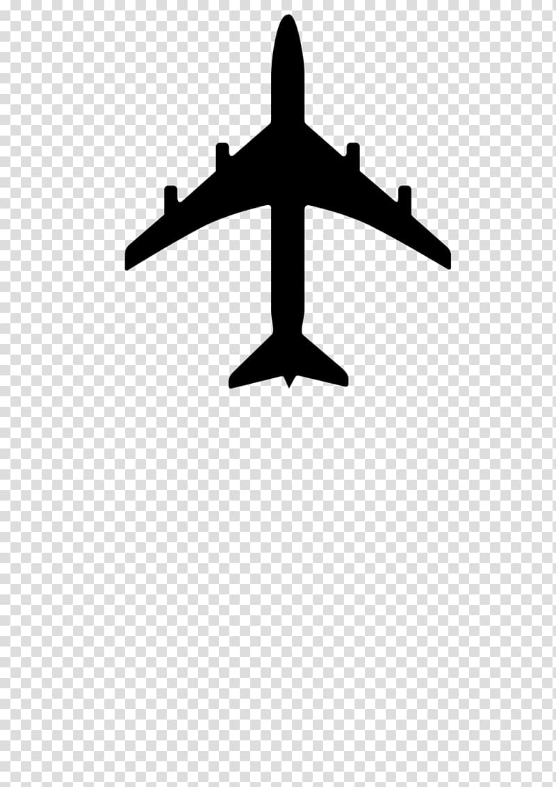 Airplane , airplane transparent background PNG clipart.