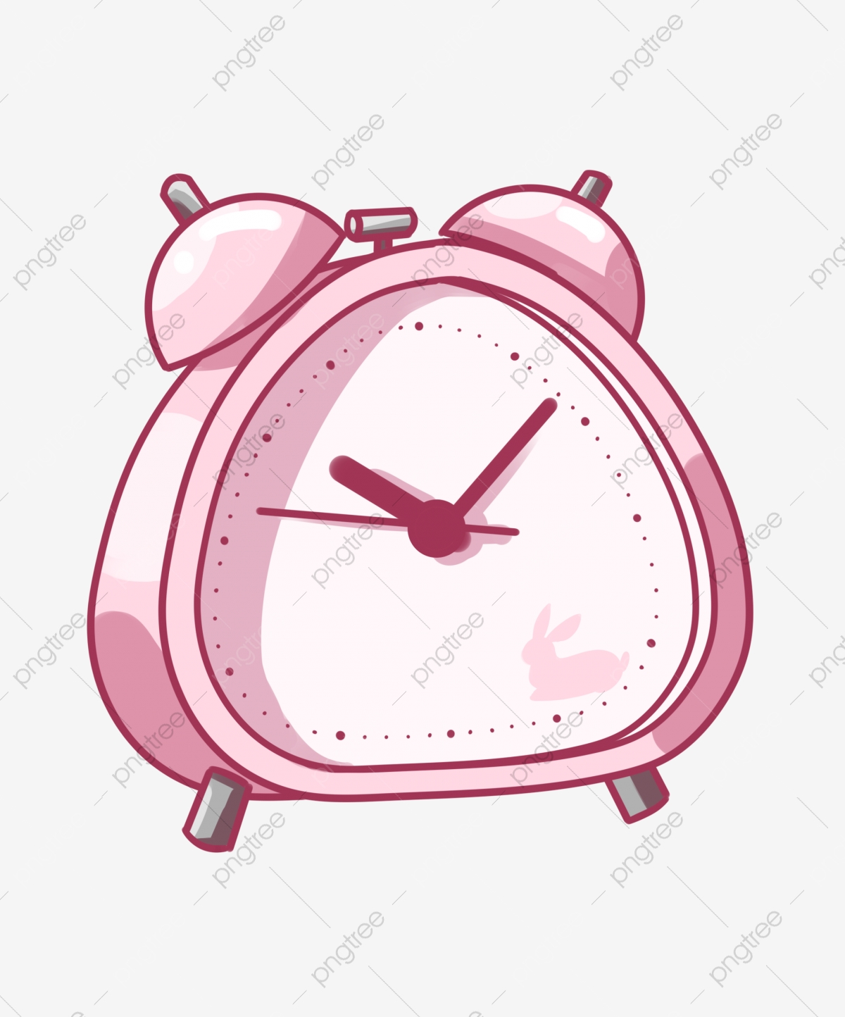 Vector Baseball Alarm Clock, Baseball Clipart, Clock Clipart, Alarm.