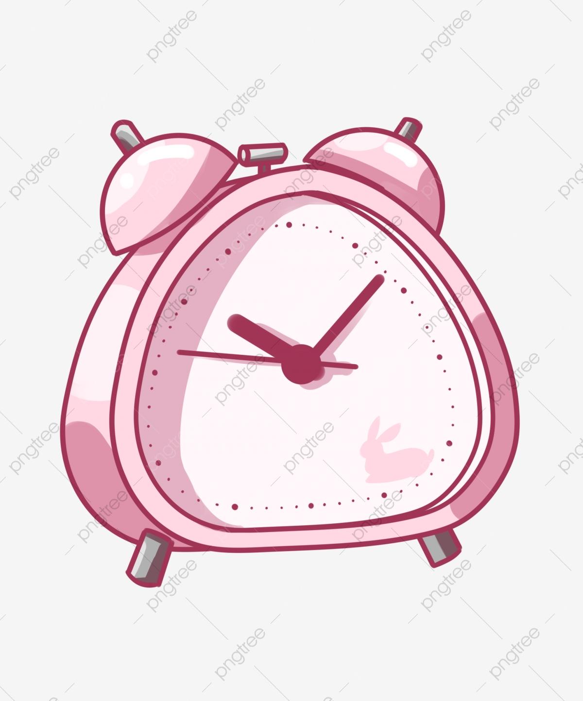 Vector Baseball Alarm Clock, Baseball Clipart, Clock Clipart, Alarm.