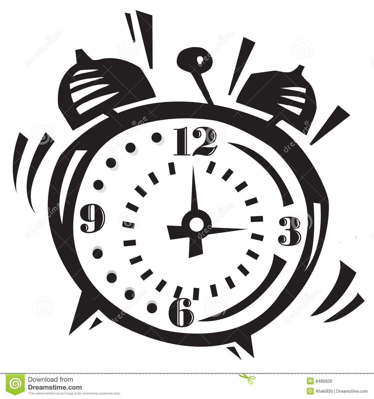 Alarm Clock Clip Art at.