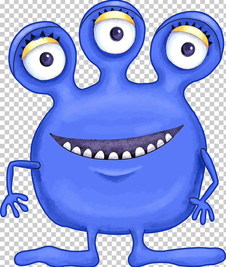 Alien Cartoon Monster Animation PNG, Clipart, Alien, Animated.