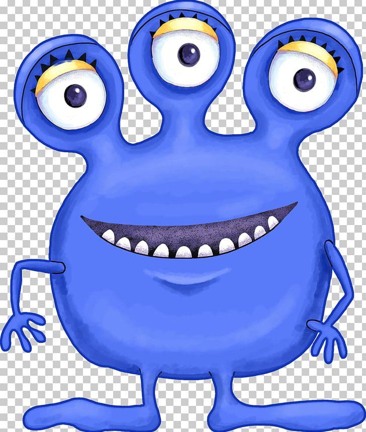 Alien Cartoon Monster Animation PNG, Clipart, Alien, Animated.