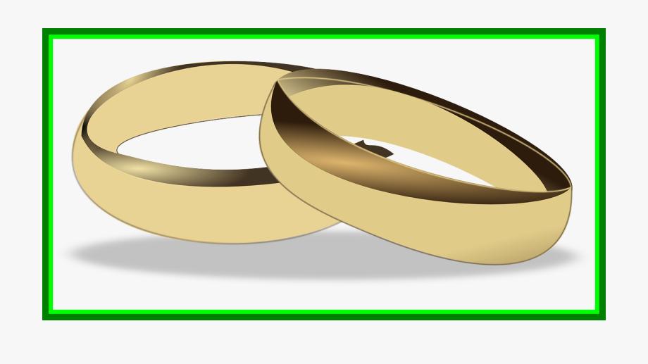 Unbelievable Wedding Rings Marriage Alliance Lo Of.