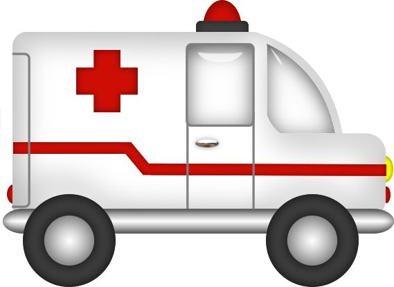 9 images about ambulance and paramedic on clip clip art.