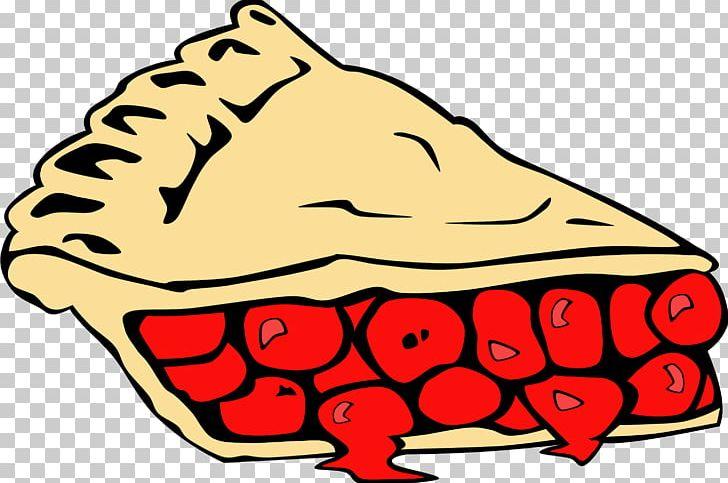Ice Cream Apple Pie Cherry Pie PNG, Clipart, Apple, Apple Pie, Area.