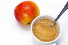 Applesauce clipart » Clipart Portal.