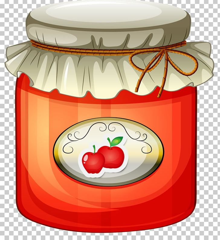 Gelatin Dessert Jam Sandwich Fruit Preserves PNG, Clipart, Apple.