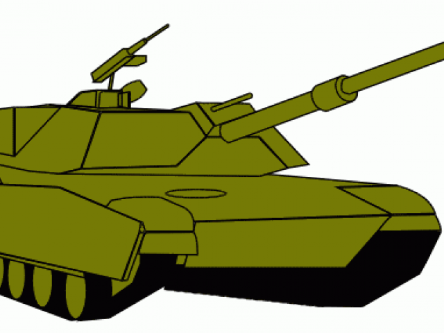 Free Tank Clipart, Download Free Clip Art on Owips.com.