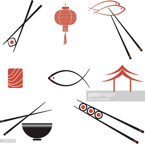 60 Top Asian Food Stock Illustrations, Clip art, Cartoons, & Icons.