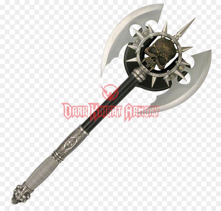 battle axes clipart Battle axe Weapon clipart.