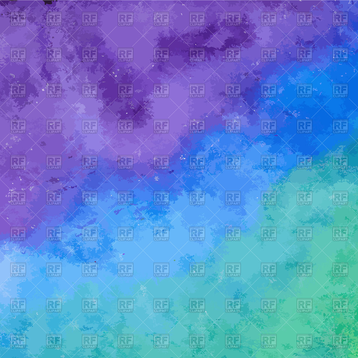 Watercolor Background Clipart.