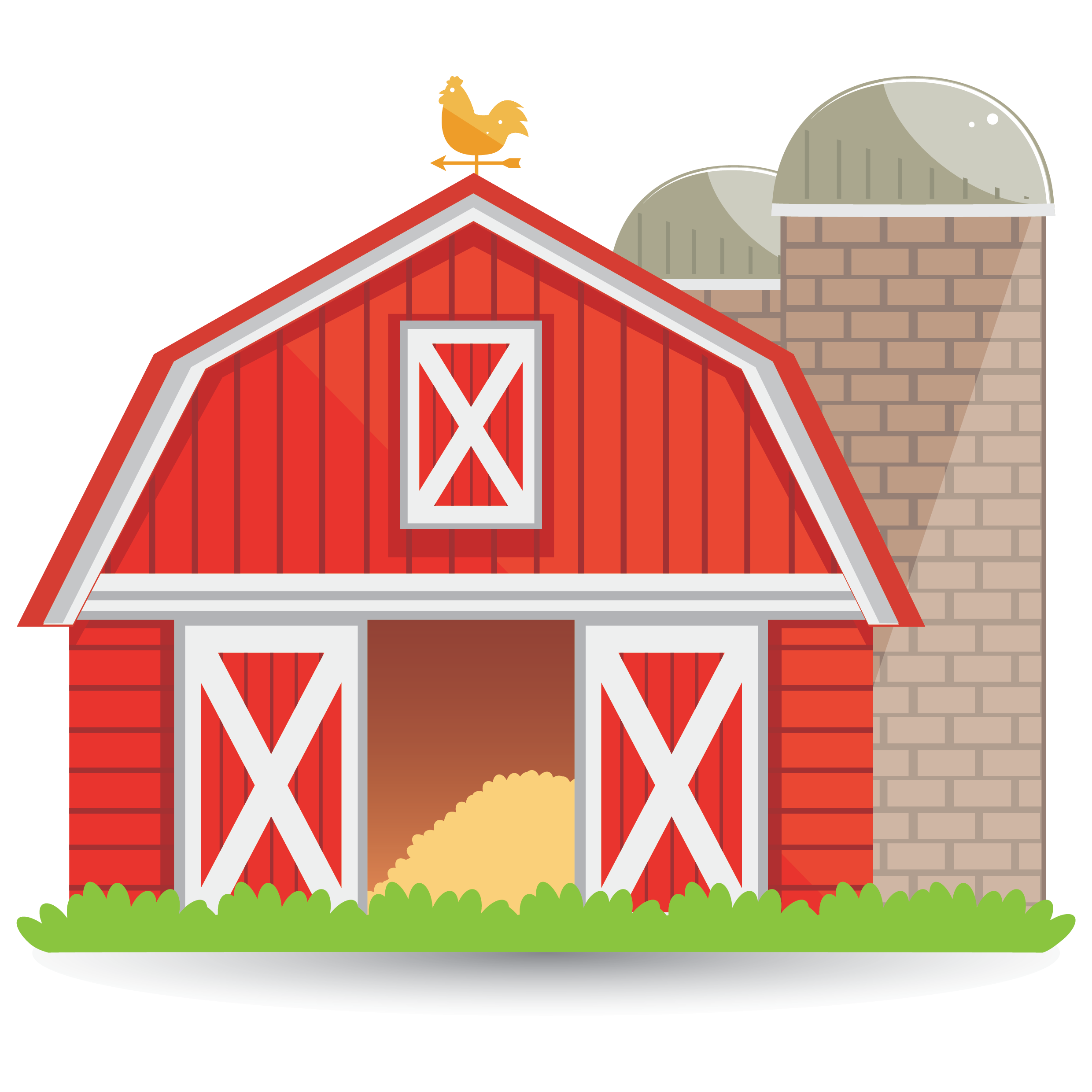 Roof,Clip art,Barn,House,Shed,Illustration,Building,Real estate,Home.