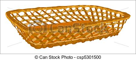 Basket Stock Illustration Images. 146,439 Basket illustrations.