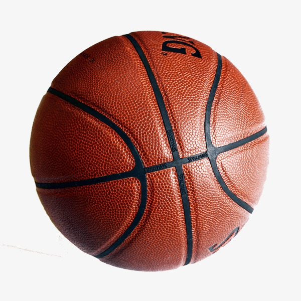 Download Free png Basketball, Ball, Pellet PNG Image and Clipart for.