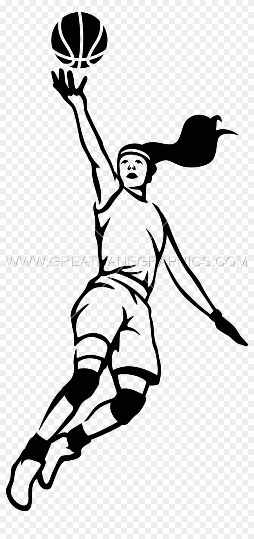 Basketball player,Line art,Clip art,Black.