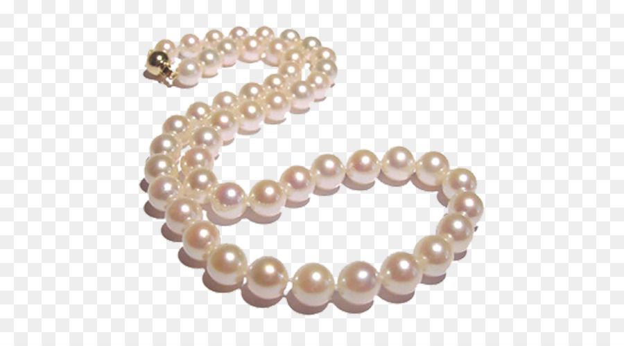 Pearl Clipart bead 10.