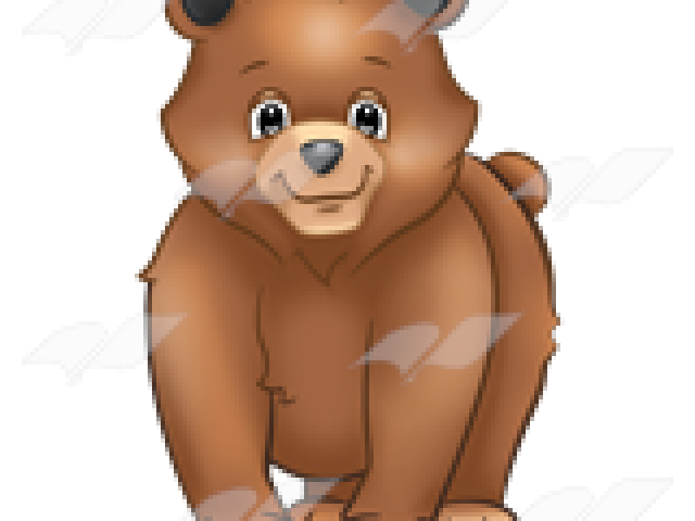 Free Cub Clipart, Download Free Clip Art on Owips.com.