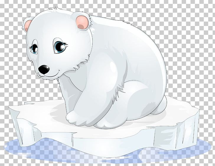 Polar Bear Cubs Baby Polar Bears PNG, Clipart, Animal, Animals, Baby.