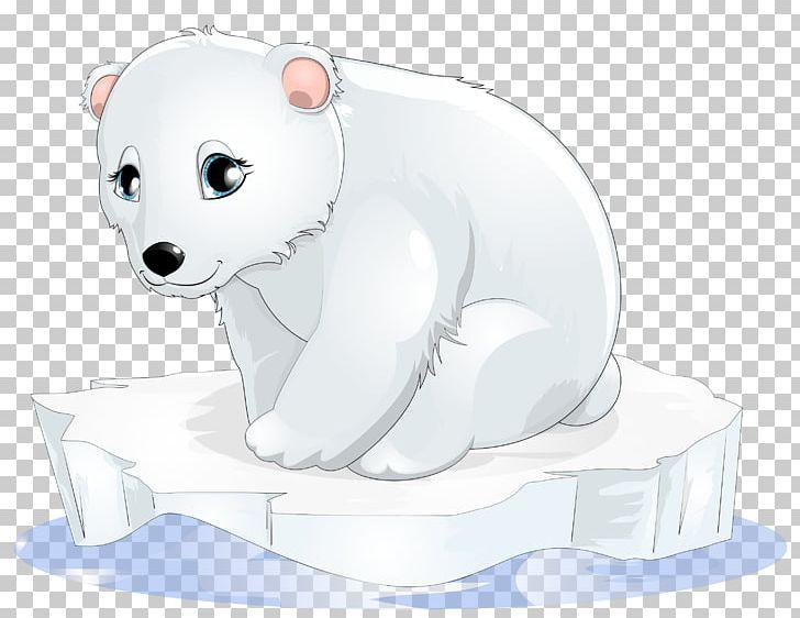 Polar Bear Cubs Baby Polar Bears PNG, Clipart, Animal, Animals, Baby.