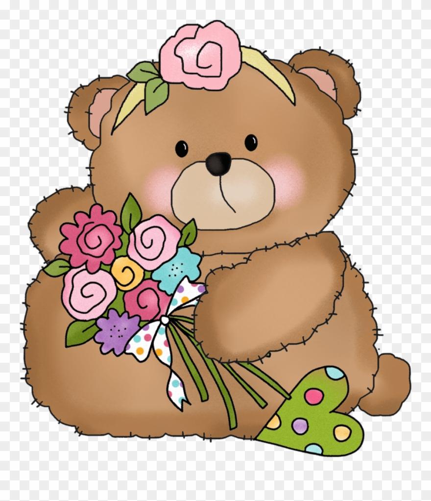 Teddy Bear Images, Teddy Bear Hug, Teddy Bears, Happy.
