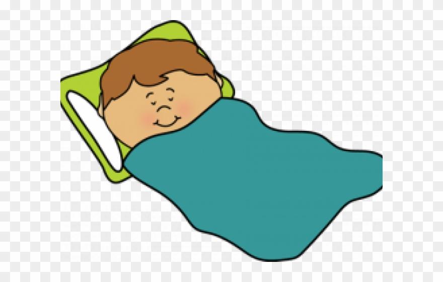 Blanket Clipart Bedtime.