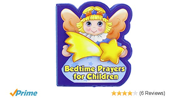 Collection of 14 free Sleep clipart toddler bedtime aztec clipart.
