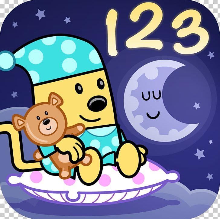 Wubbzy Child Bedtime PNG, Clipart, App Store, Area, Art, Bedtime.