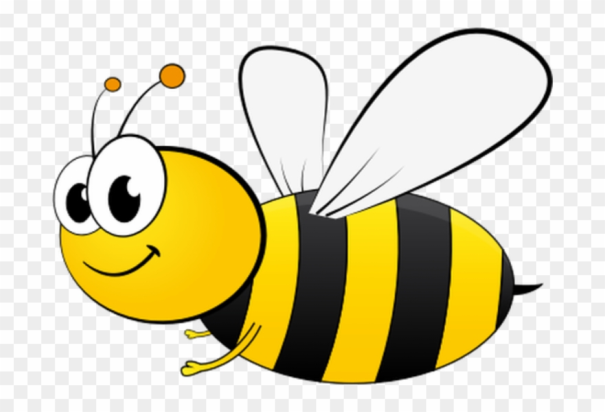 Permalink To Bee Images Clip Art Eyes Clipart.