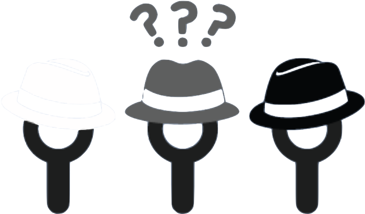 Free White Hat Png, Download Free Clip Art, Free Clip Art on Clipart.
