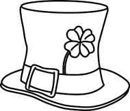 Free Hat Outline Cliparts, Download Free Clip Art, Free Clip Art on.