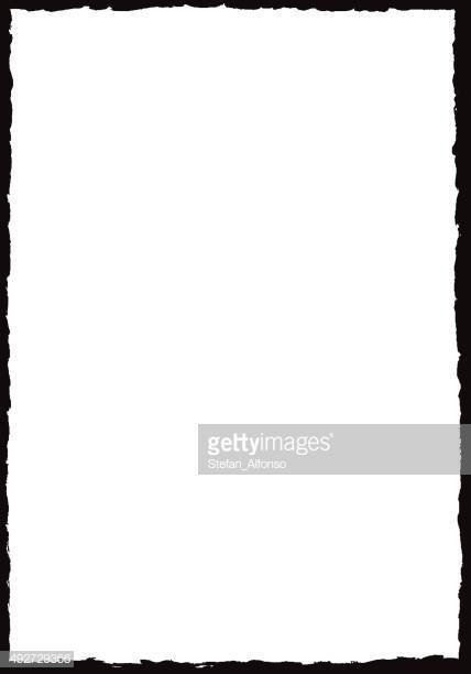 30 Top Black Border Stock Illustrations, Clip art, Cartoons and.