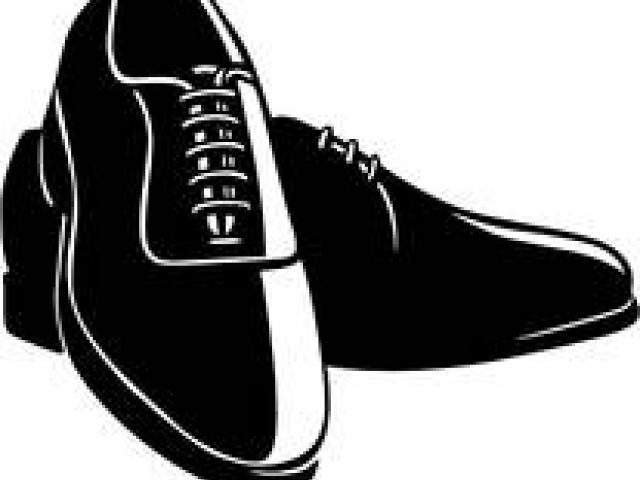 Free Men Shoes Clipart shoo, Download Free Clip Art on Owips.com.